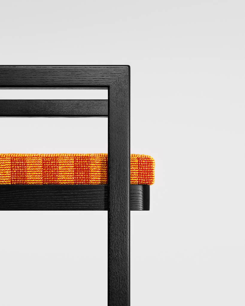 2016_KVADRAT_FURNITURE_290216_03_231_HIGH