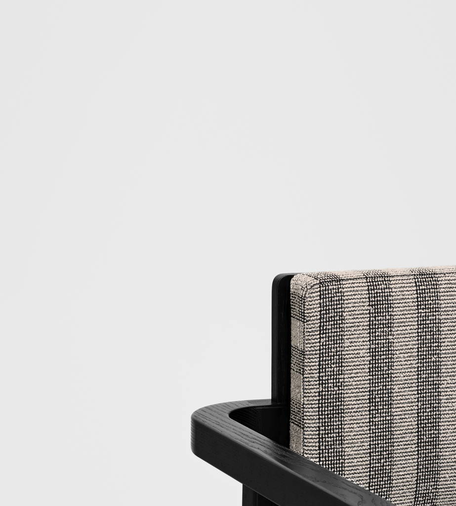 2016_KVADRAT_FURNITURE_290216_05_139_HIGH
