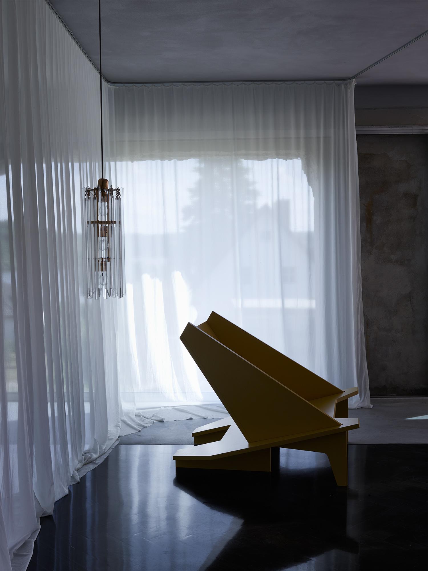 objekte-unserer-tage-3405-villa-01-takahashi-lounge-chair