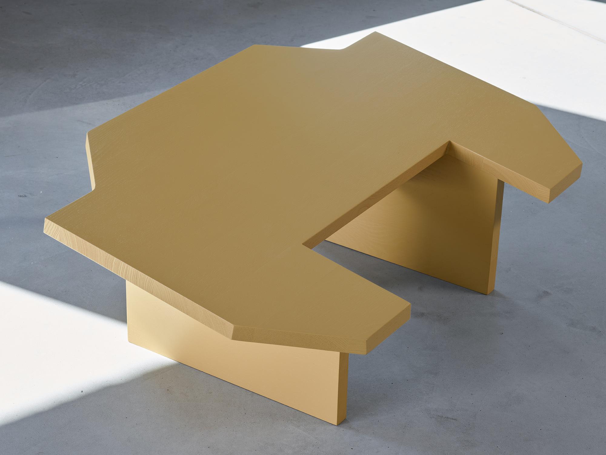 objekte-unserer-tage-3407-villa-06-takahashi-lounge-chair