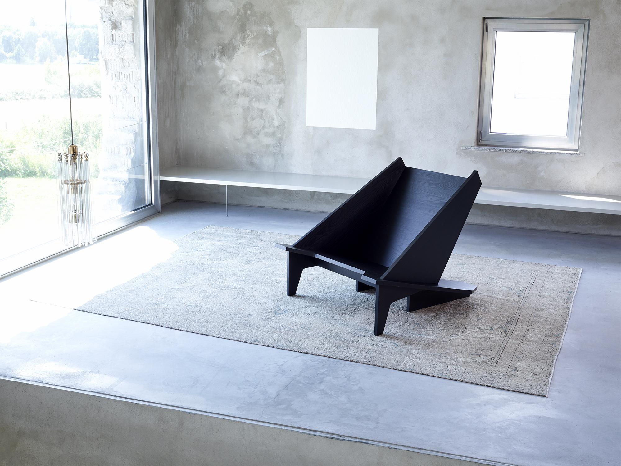 objekte-unserer-tage-3407-villa-14-takahashi-lounge-chair