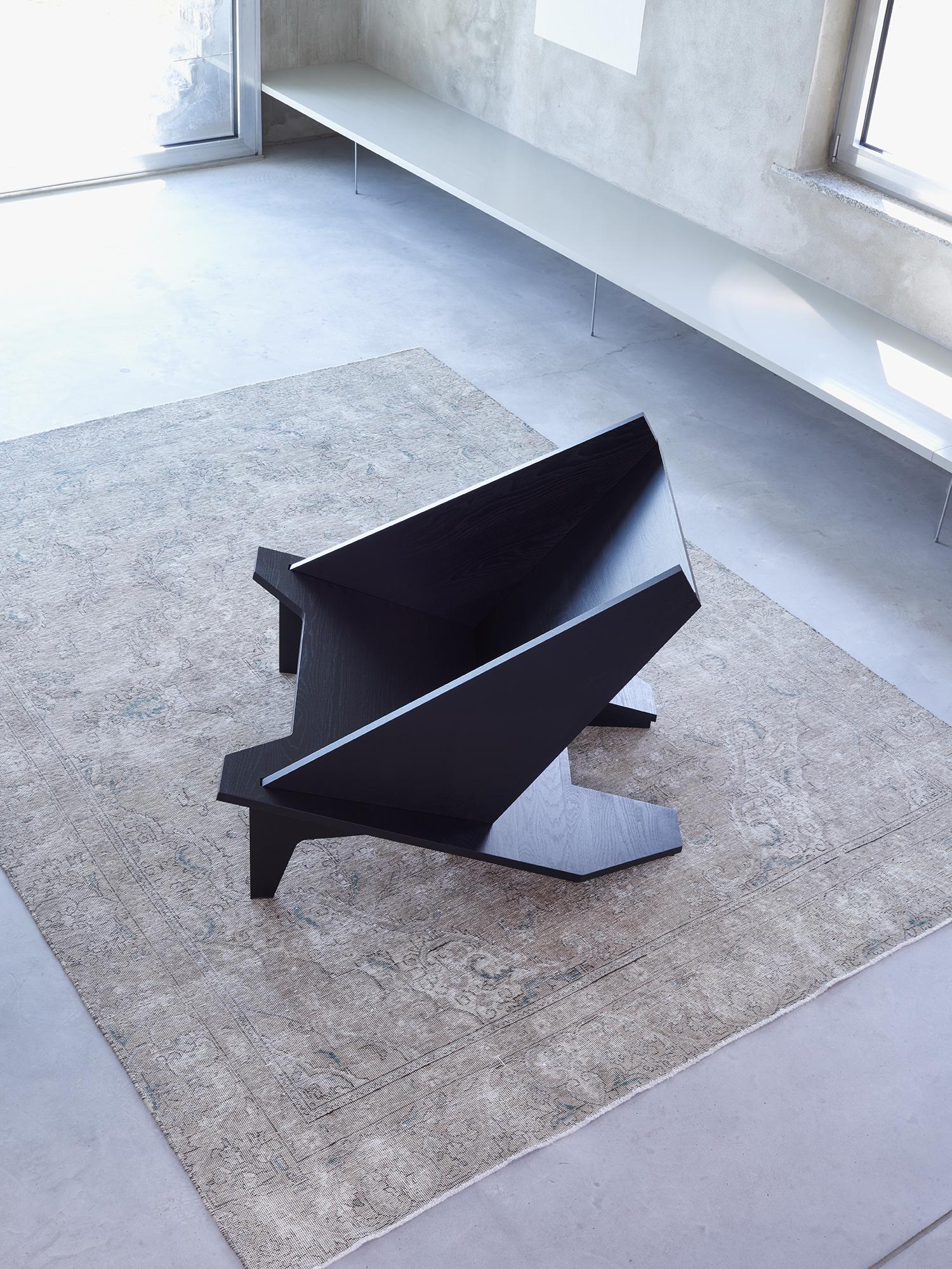 objekte-unserer-tage-3407-villa-16-takahashi-lounge-chair
