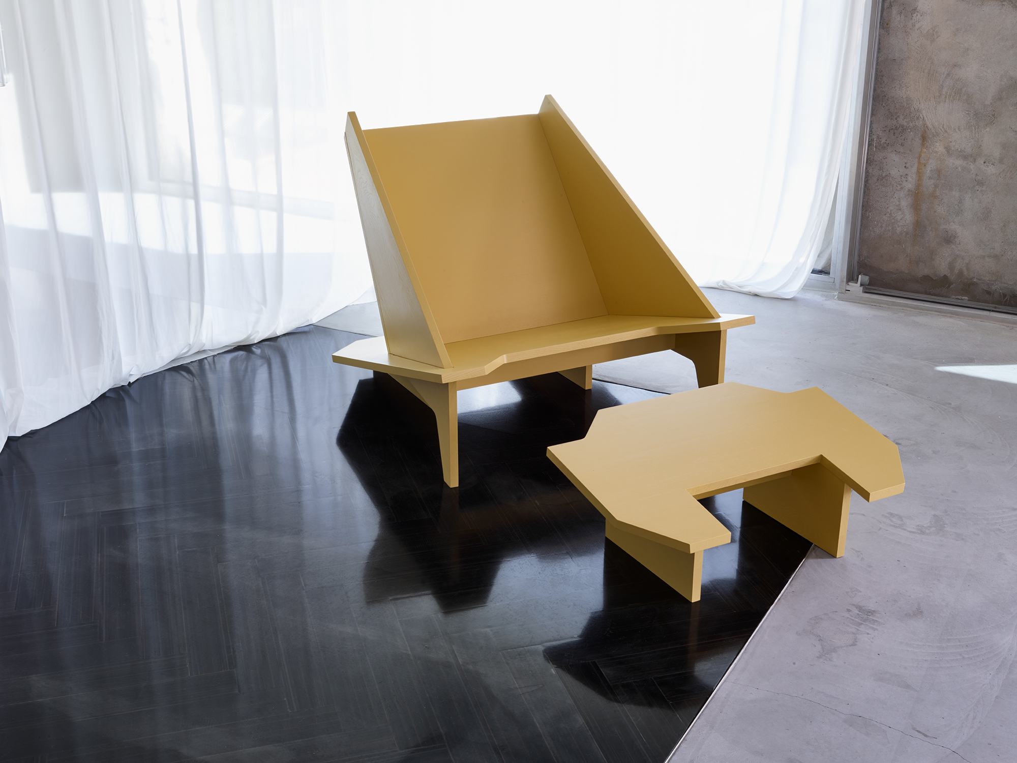 objekte-unserer-tage-3407-villa-18-takahashi-lounge-chair