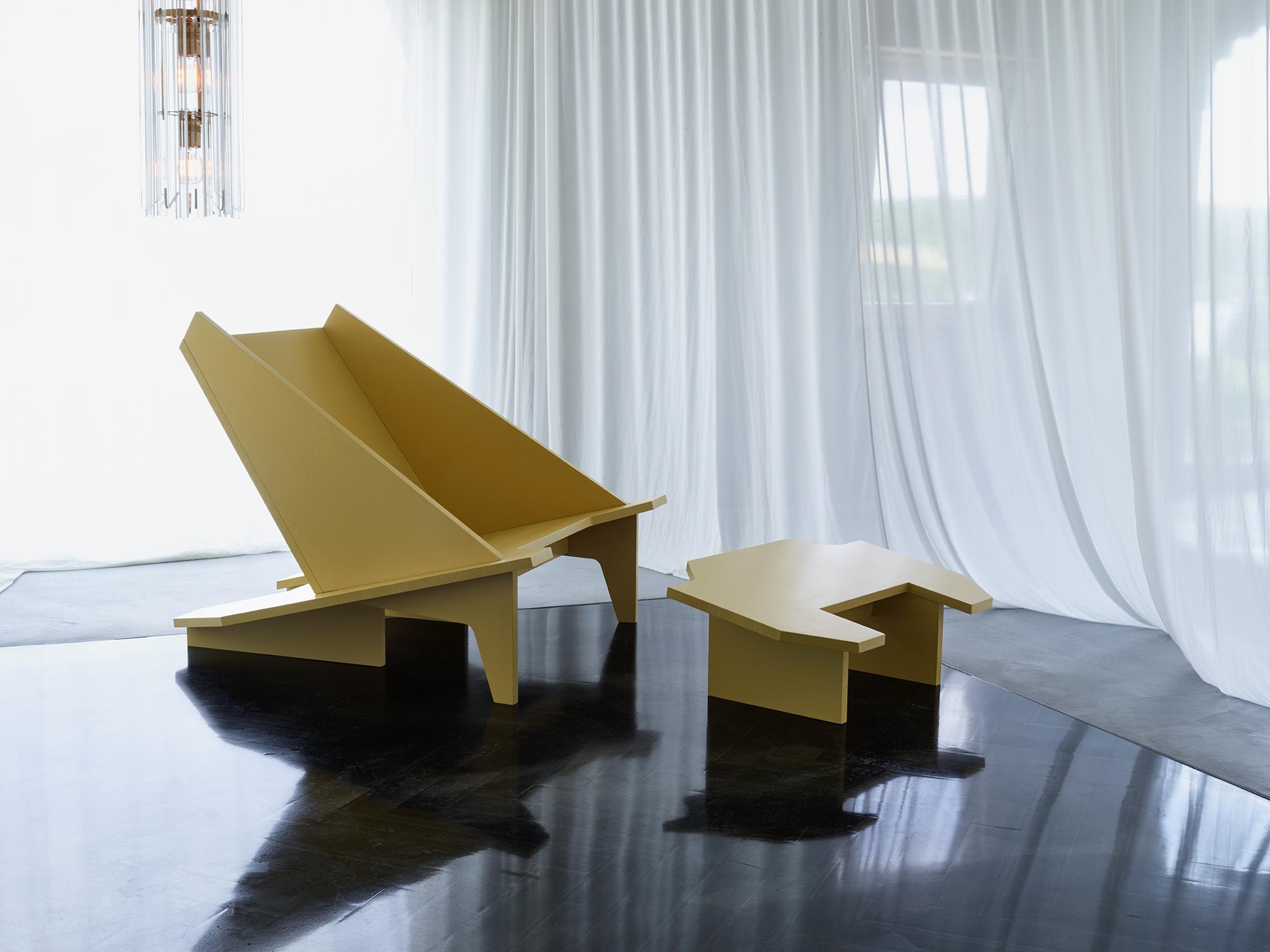 objekte-unserer-tage-3407-villa-21-takahashi-lounge-chair