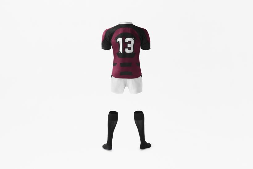 waseda_university-rugby_football_club_uniform04_akihiro_yoshida