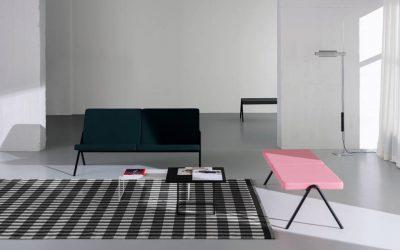 Charmanter Minimalismus – Die neue Kollektion des Designlabels Loehr
